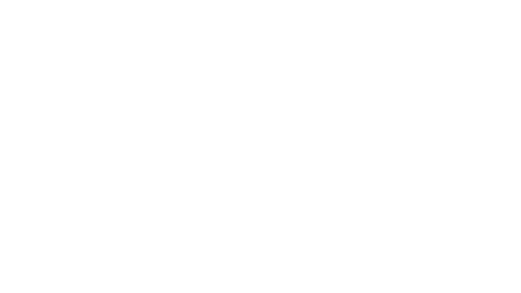 Elegance Ballroom & Event Center